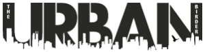 logo-tub-2-300px