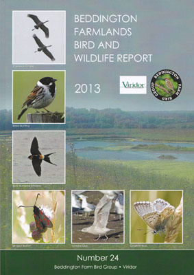 beddington_farmlands_bird_and_wildlife_report