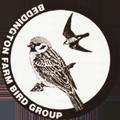 Beddington Farm Bird Group