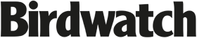logo-birdwatch