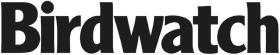 logo-birdwatch