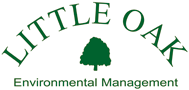 logo-little_oak_environmental_management-