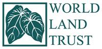 logo-wlt